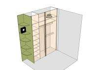 3D проект - Orange Cat 288
