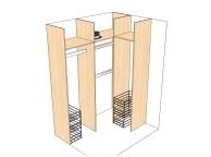 3D проект - Orange Cat 291