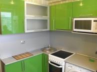 Кухня модерн - Orange Cat 66