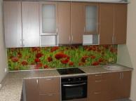 Кухня модерн - Orange Cat 70