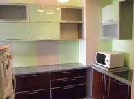 Кухня модерн - Orange Cat 75