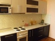 Кухня модерн - Orange Cat 78