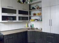 Кухня модерн - Orange Cat 92