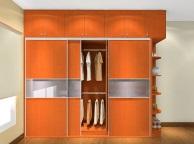Шкаф купе - Orange Cat 225