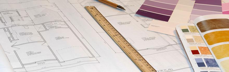 3D проекты мебели