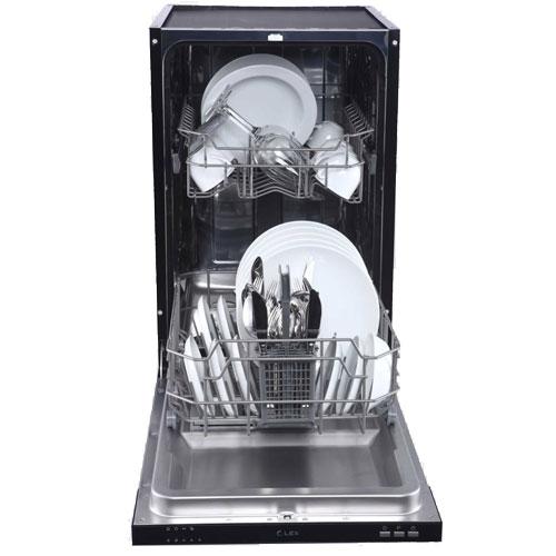 Посудомоечная машина PM 4542