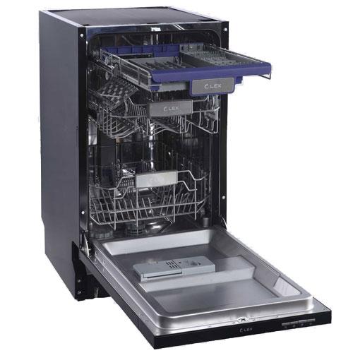 Посудомоечная машина PM 4563 N